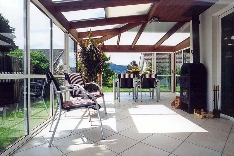 wigasol mein wintergarten beheizung. Black Bedroom Furniture Sets. Home Design Ideas