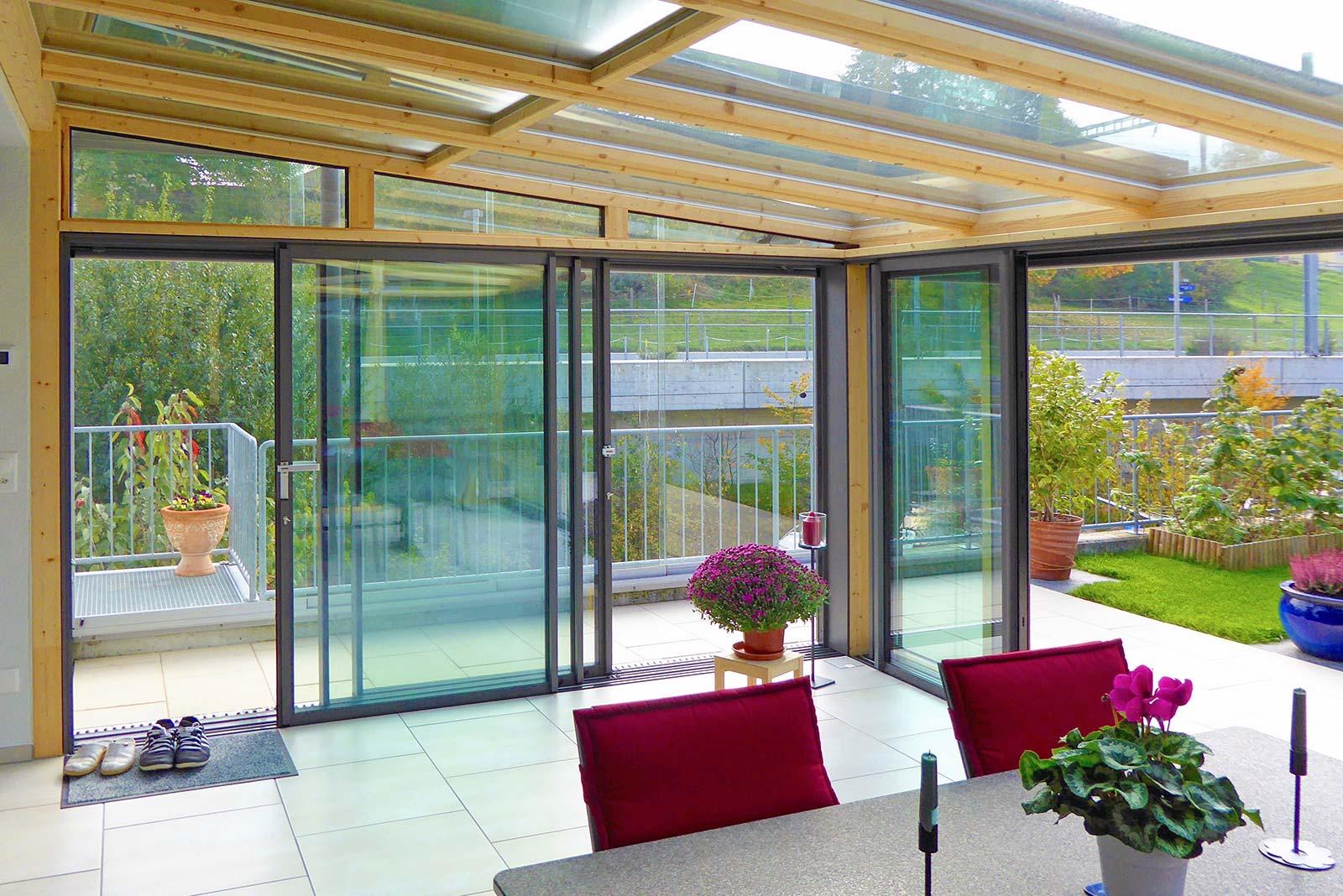poele a bois dans veranda sortie de ville charmante maison ancienne vranda salle manger avec. Black Bedroom Furniture Sets. Home Design Ideas