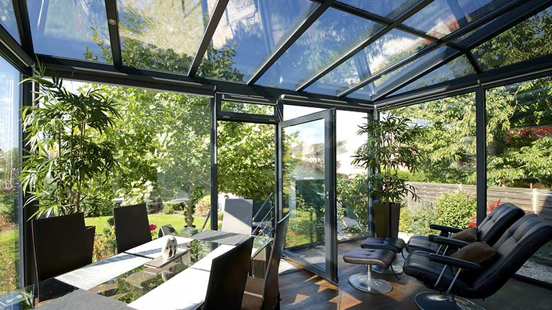 Design Wintergarten wigasol mein wintergarten willkommen