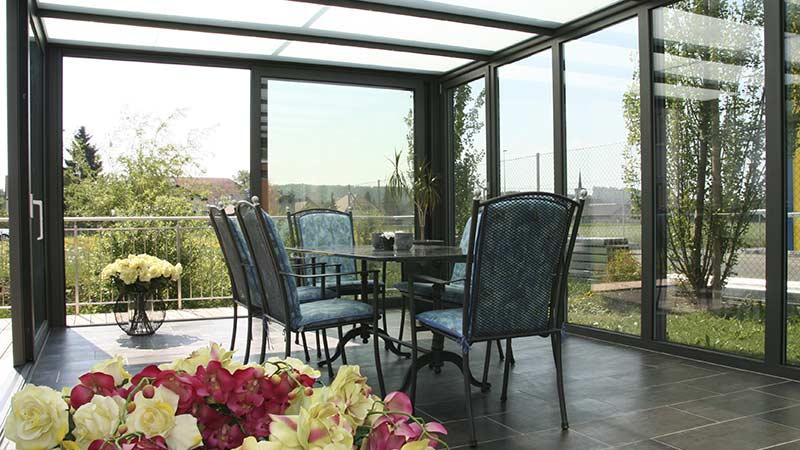wigasol mein wintergarten willkommen. Black Bedroom Furniture Sets. Home Design Ideas